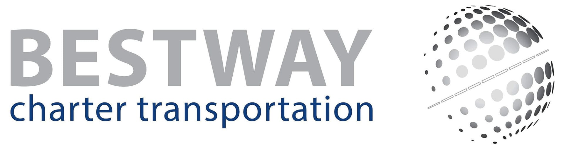 Bestwaylogo2edited